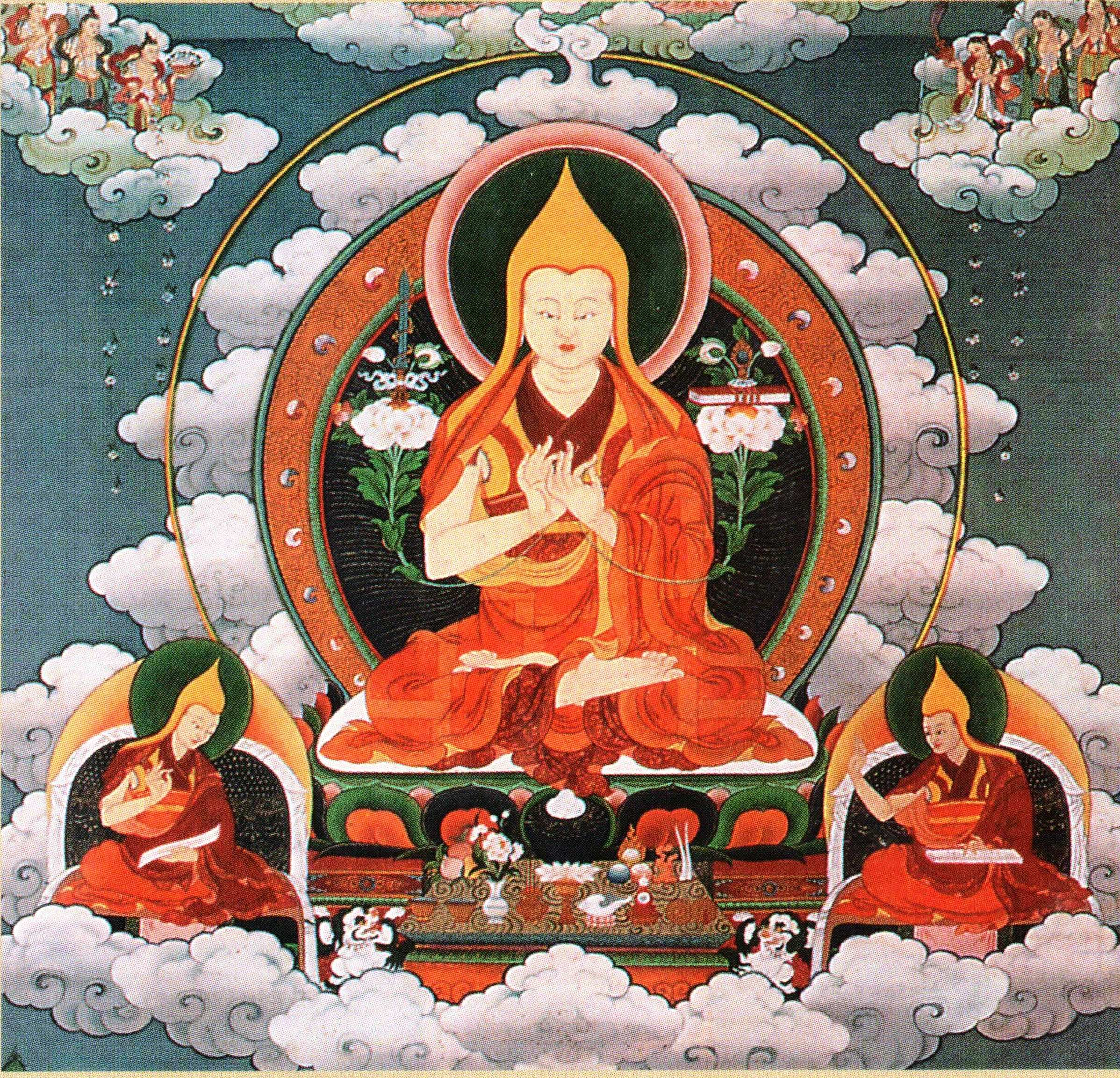 compassion in mahayana buddhism Mahāyāna buddhist philosophy such as the bodhisattva ideal, and suffering important principles of mahäyana buddhism as they relate to compassion.